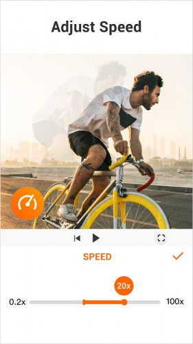 YouCut - Video Editor & Video Maker screenshot 3