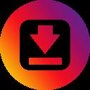 Insta Downloader 2019