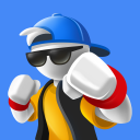 Match Hit - Puzzle Fighter