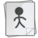 StickDraw - Animation Maker