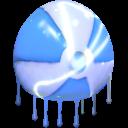 Total Meltdown Icons Premium