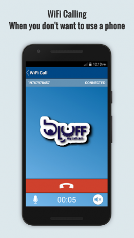 Bluff my call 4. 2. 10 download apk for android aptoide.