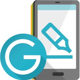 ginger grammar checker full version crack free download