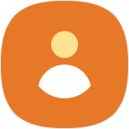 Samsung Contacts 10 2 00 48 Download APK for Android - Aptoide