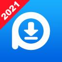 Pure Video Downloader - All Video Downloader 2021