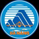 Danang Smart City