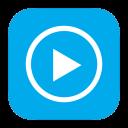 온에어티비 - 무료 실시간 방송, 실시간 TV 시청, 인터넷 방송, 라디오