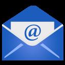 E-mail - posta celere