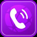 Tips Viber Video Call Messenger 2018