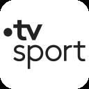 France tv sport : live, info et résultats sports