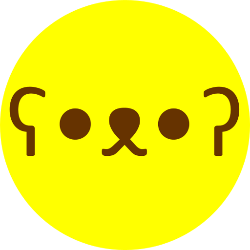 Kaomoji Japon Emoticone Smiley 1 3 9g Telecharger Apk Android Aptoide