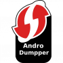 androdumpper wps connect icon