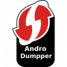 AndroDumpper ( WPS Connect ) Icon