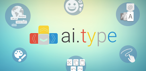 ai type keyboard Plus + Emoji Paid-9 5 9 9 Download APK for Android