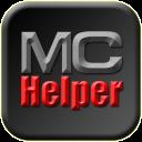 Mobile Controller Helper