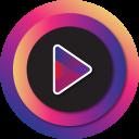 Vanced Tube – Video Player