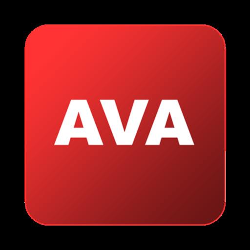 Ava: Journal, Mood Diary and Goal Tracker