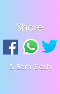 Daily Cash : Earn Money App screenshot 6