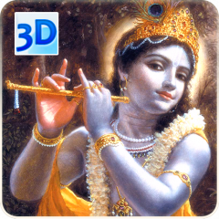 3d Krishna Live Wallpaper 71 Download Apk For Android Aptoide