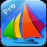 Espier Launcher Pro Icon