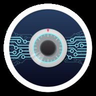 ablota hack store pro (cydia) ios