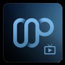 MPTvScheduler