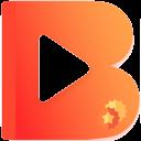 Videobuddy Video Player- Vidiobuddy HD movie app