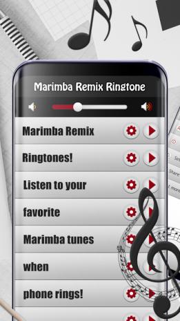 free download nada dering iphone remix