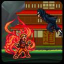 Narutimate Ninja Senki: Chūnin Exam