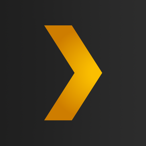 Plex (Android & Android TV)
