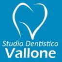 Studio Dentistico Dr. Vallone