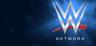 WWE LATEST VIDEOS Icon