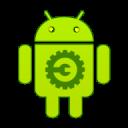 App Patcher Pro