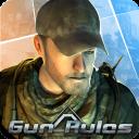 Gun Rules : Warrior Battlegrounds Fire