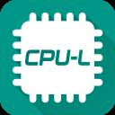 CPU-L