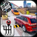 Real Car Parking - Car Games