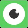 kidgy parental control app icon