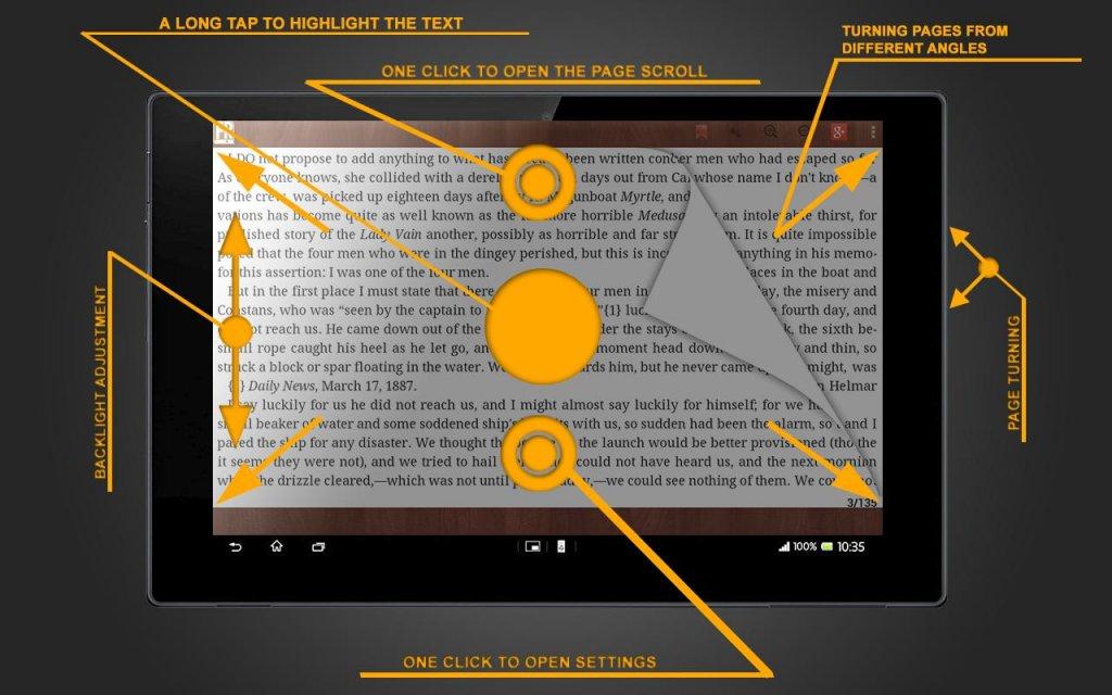 pdf reader app free download for mobile