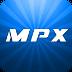 MPX - Mp3 Music Downloader