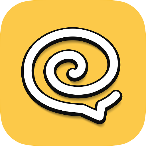 Chatspin - VídeoChat Aleatório