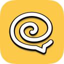Chatspin - Chat Aléatoire Vidéo Anonyme en Ligne