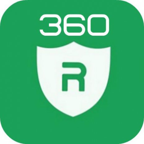360 root 1 0 apk for android aptoide