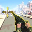 Zombie Survival: War