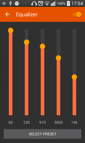 AudioVision 2 8 5 Download APK for Android - Aptoide