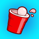 Bounce Balls - Collect and fill
