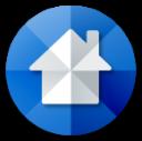 Moto App Launcher
