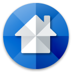 Moto App Launcher Icon