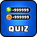 Get Gems Brawl Stars - Quiz