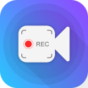 Screen Recorder - Audio Video Recorder