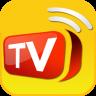 Global Live Sport TV APK